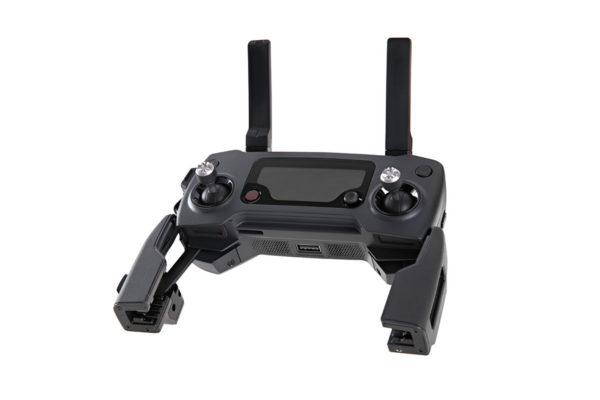 DJI Пульт Д/У для Mavic Remote Controller