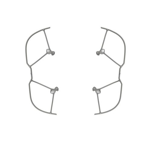 Защита пропеллера DJI Mavic 2 Propeller Guard