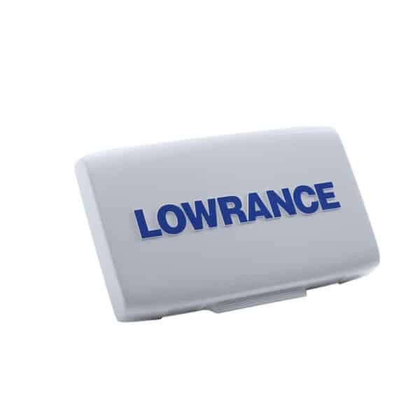 Защитная крышка Lowrance Hook2 / Reveal 7