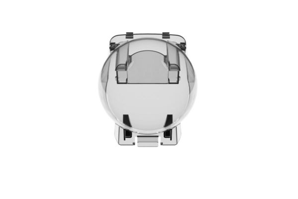 Защита подвеса DJI Mavic 2 Zoom Gimbal Protector
