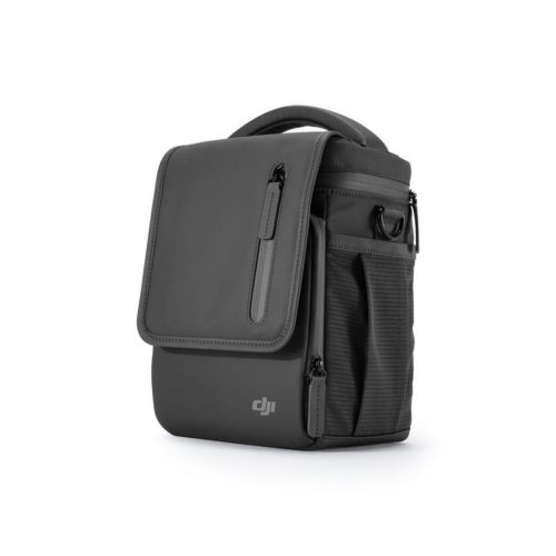 Сумка наплечная DJI Mavic 2 Shoulder Bag