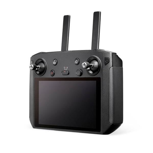 Пульт управления DJI Smart Controller