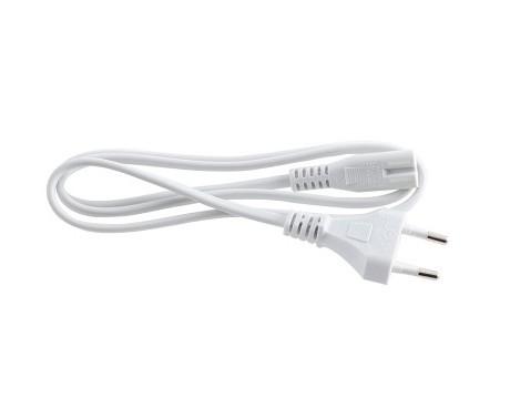 Кабель питания DJI P4 100W AC Power Adaptor Cable