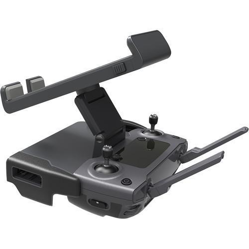 Держатель планшета для DJI Mavic 2/ Air 2/ Mini 2