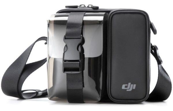 Сумка DJI для квадракоптера Mavic Mini