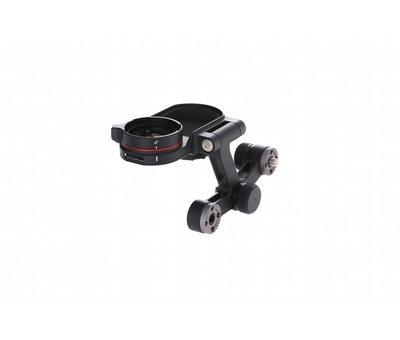 Адаптер для камеры DJI Osmo (Zenmuse X5)
