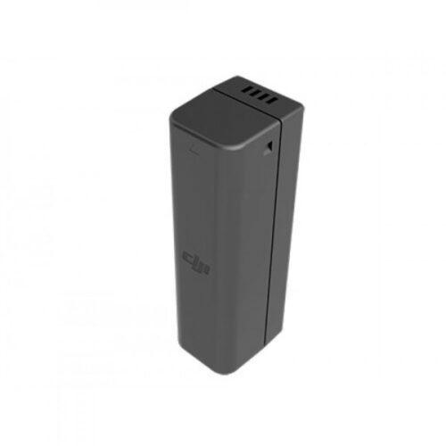 Интеллектуальная батарея DJI Osmo