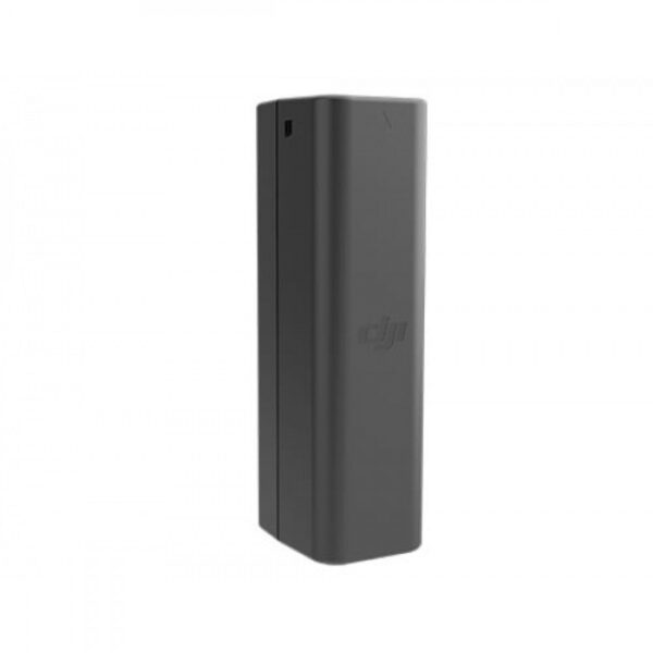 Интеллектуальная батарея DJI Osmo (усиленная)