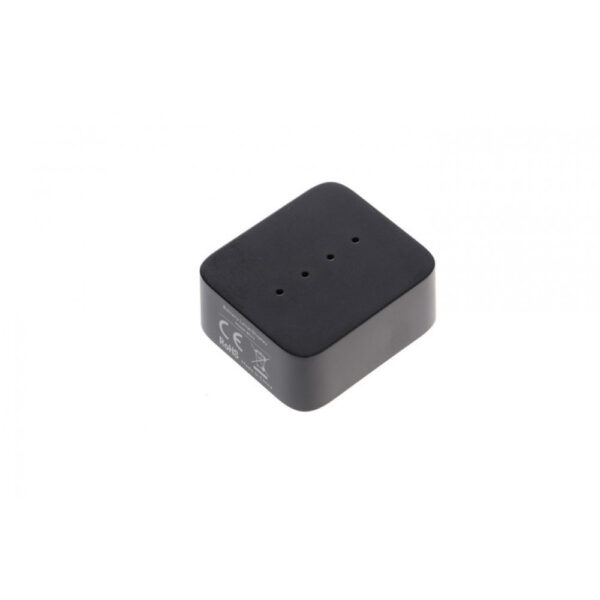Индикатор заряда батареи DJI Osmo