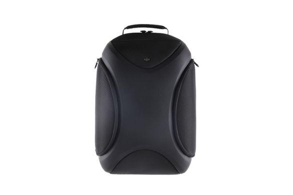 Рюкзак DJI Multifunctional Backpack 2 for Phantom Series