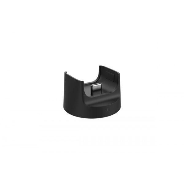 Беспроводной модуль DJI Osmo Pocket