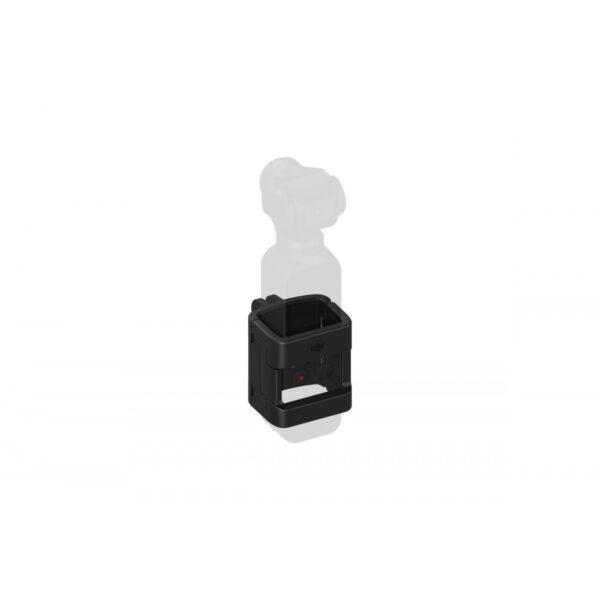 Крепление аксессуаров DJI Osmo Pocket