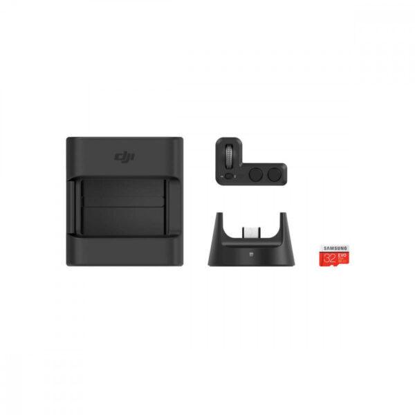 Комплект аксессуаров DJI Osmo Pocket