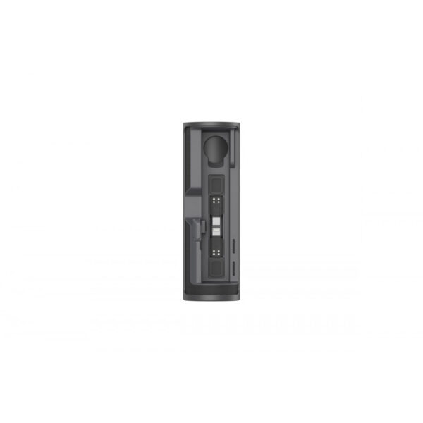 Кейс с зарядным устройством DJI OSMO Pocket