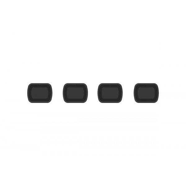 Набор фильтров DJI OSMO Pocket