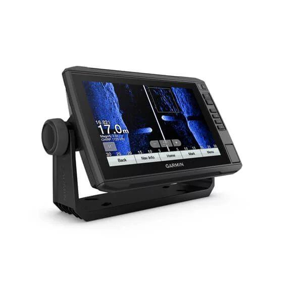 Эхолот Garmin EchoMap UHD 72sv без датчика 010-02337-00