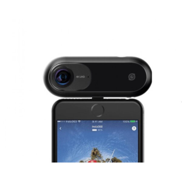 Панорамная камера Insta360 One