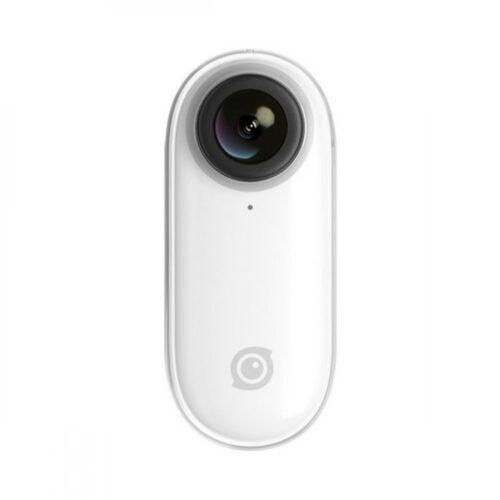 Панорамная камера Insta360 GO