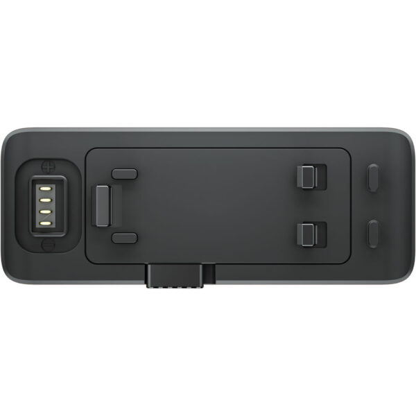 Аккумулятор Insta360 One R