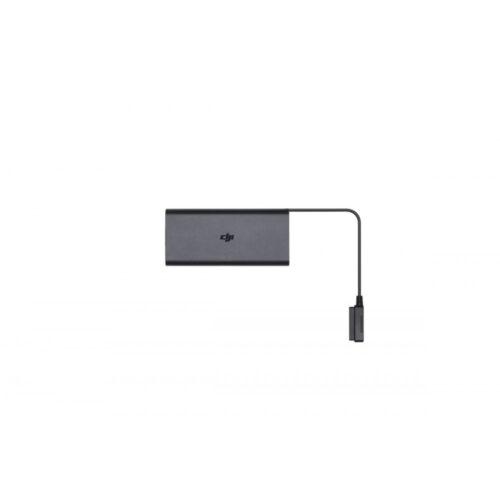 Зарядное устройство DJI Mavic Air 2