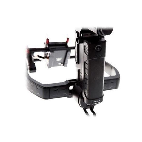 Батарея для Ronin-M (1580 mAh) (2 штуки в коробке)