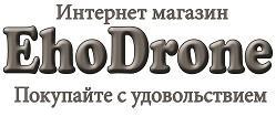 EhoDrone