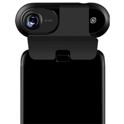 Адаптер Android (Type-C) Insta360 One
