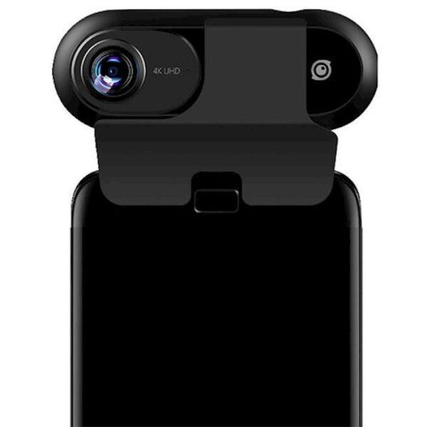 Адаптер Android (Micro USB) Insta360 One