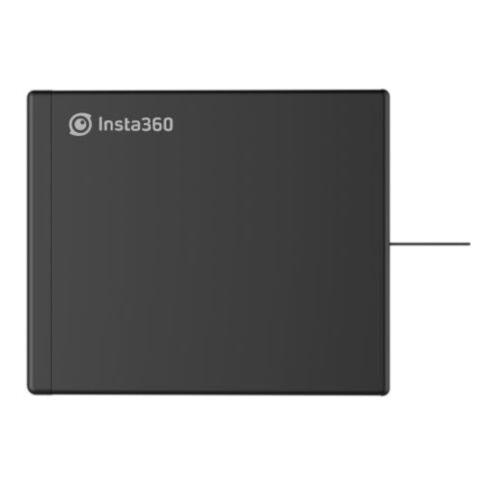 Аккумулятор Insta360 One X