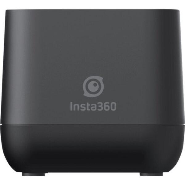 Зарядная станция Insta360 One X