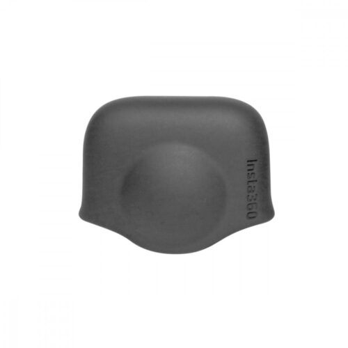 Защита линз Lens Cap Insta360 One X