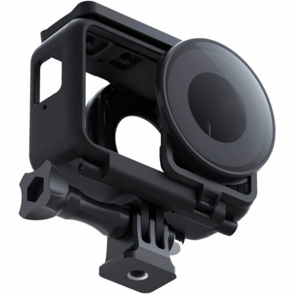 Защита линз Insta360 One R