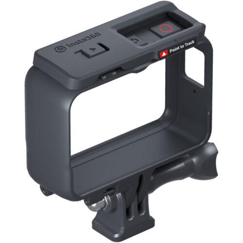 Крепление-рамка Insta360 One R