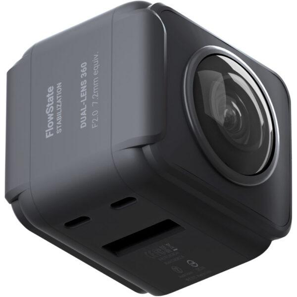 Модуль Dual Lense 360 Insta360 One R