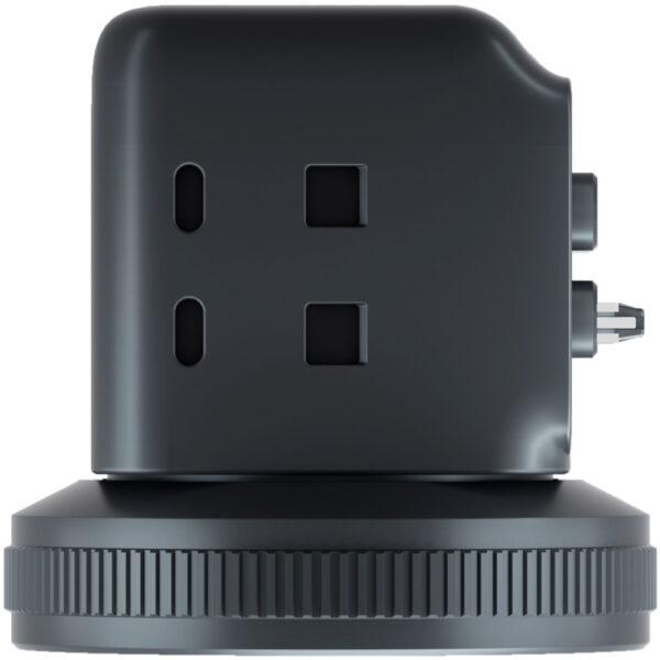 Модуль 1-Inch Insta360 One R