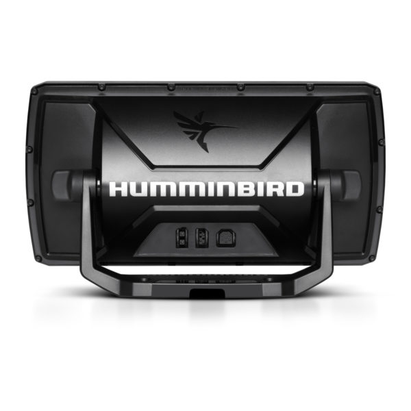 Эхолот Humminbird HELIX 7x