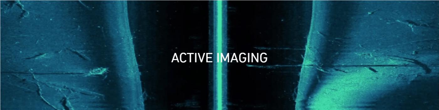 Эхолот Lowrance Elite FS 9 с Active Imaging 3-в-1 - EhoDrone