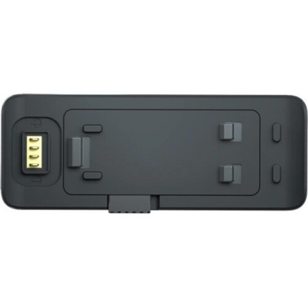 Усиленный Аккумулятор Insta360 one