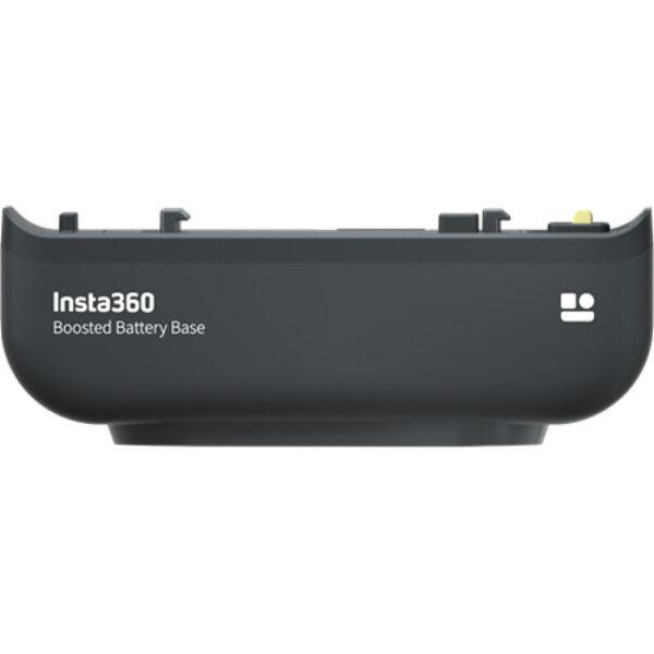 Усиленный Аккумулятор Insta360 One R