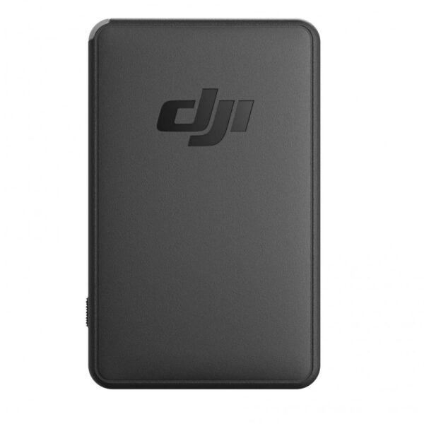 Беспроводной микрофон DJI Pocket 2