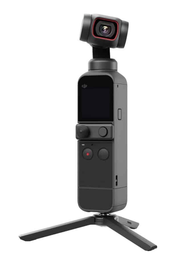 Трипод DJI Pocket 2