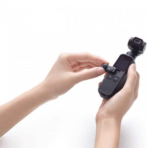 Джойстик DJI Pocket 2