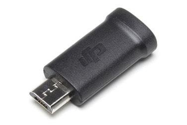 Адаптер Ronin-SC (Type-C To Micro USB)