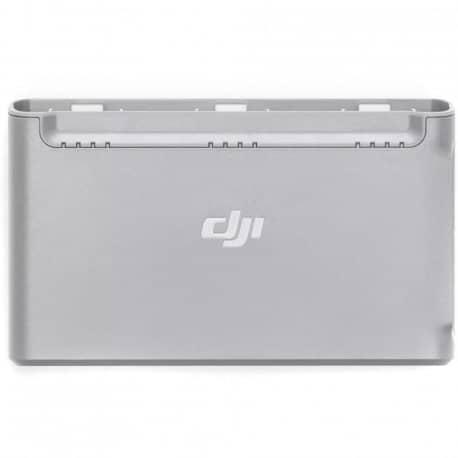 Зарядный хаб DJI Mini 2