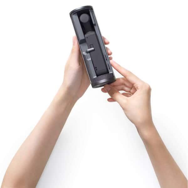 Зарядный кейс DJI Pocket 2