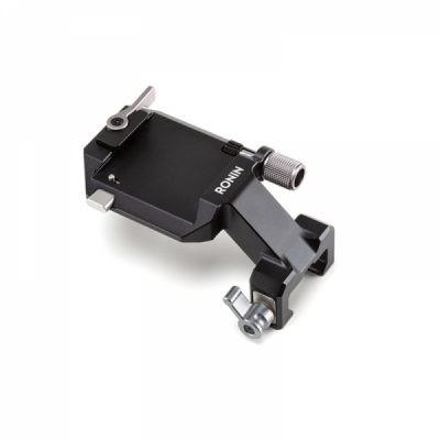 Вертикальное крепление камеры DJI RS2