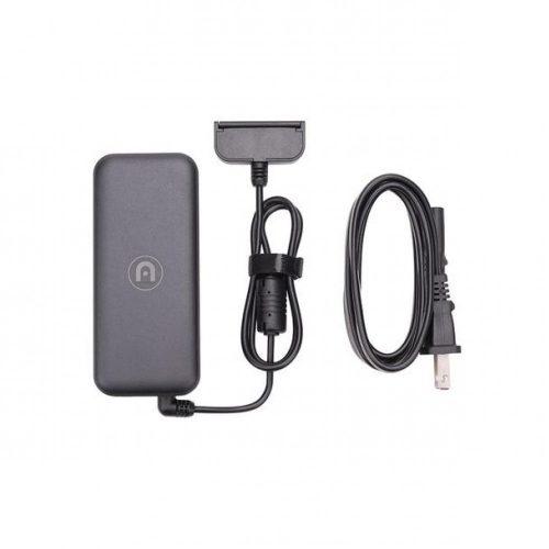 Зарядное устройство Autel EVO II