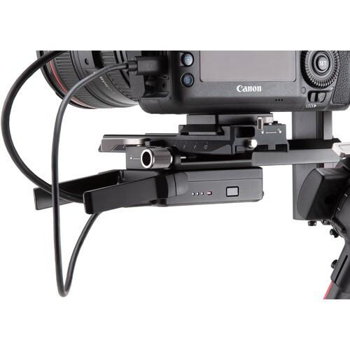 Система передачи изображения RavenEye для DJI RS2/RSC2