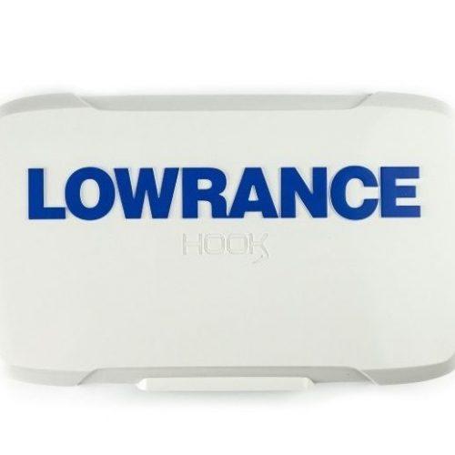 Защитная крышка Lowrance Hook2 / Reveal 9