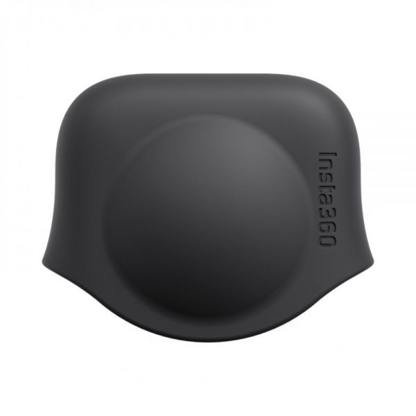Защитный колпачок Insta360 One X2